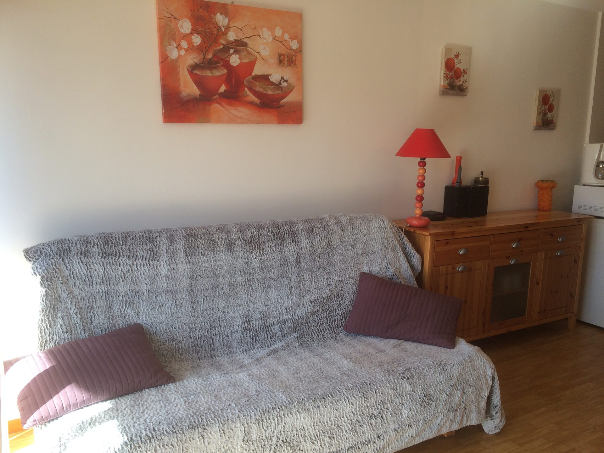 chauffage lectrique individuel latest chauffage collectif ou individuel quelques lments de. Black Bedroom Furniture Sets. Home Design Ideas