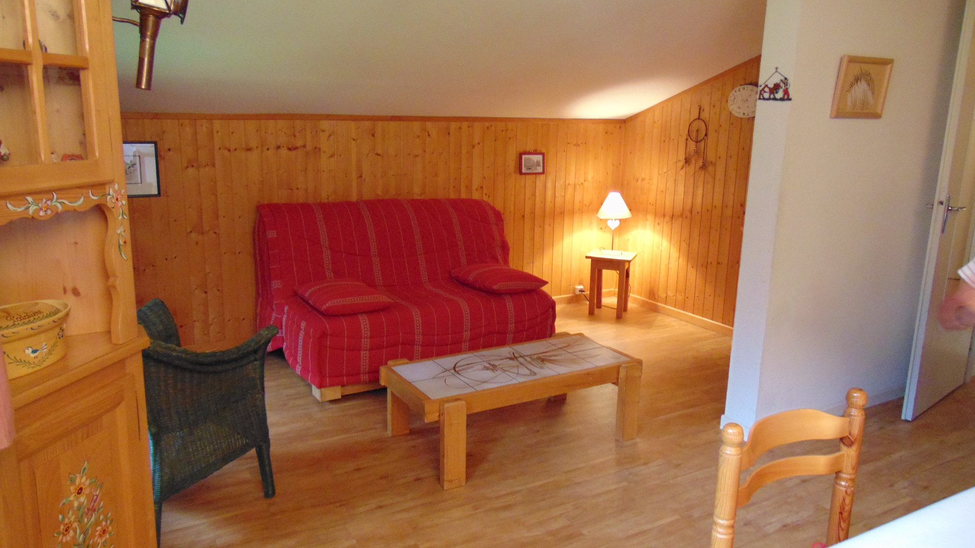 Chamonix Studio Rental Price Comparison For Self Catering Studios # Meuble Tv Hi Fi Style Bord De Mer